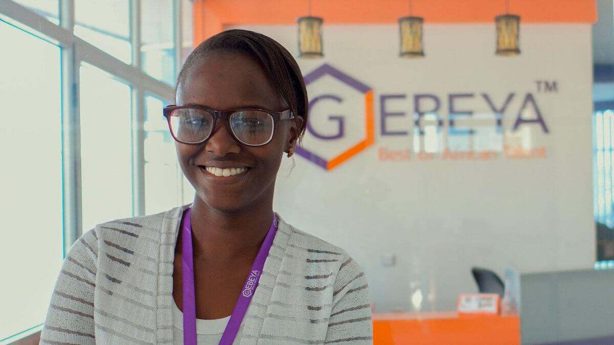 Microsoft 4Afrika Online Training Partnership
